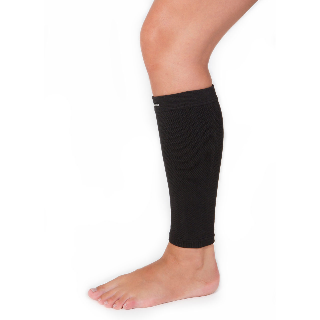 31742383db New Physio Calf Brace $31.00 The Back on Track + Physio Calf Brace ...
