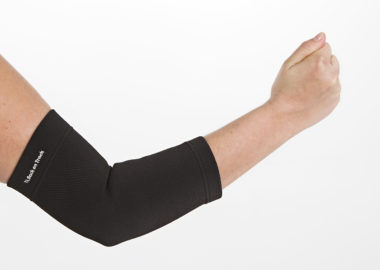 Physio Elbow Brace