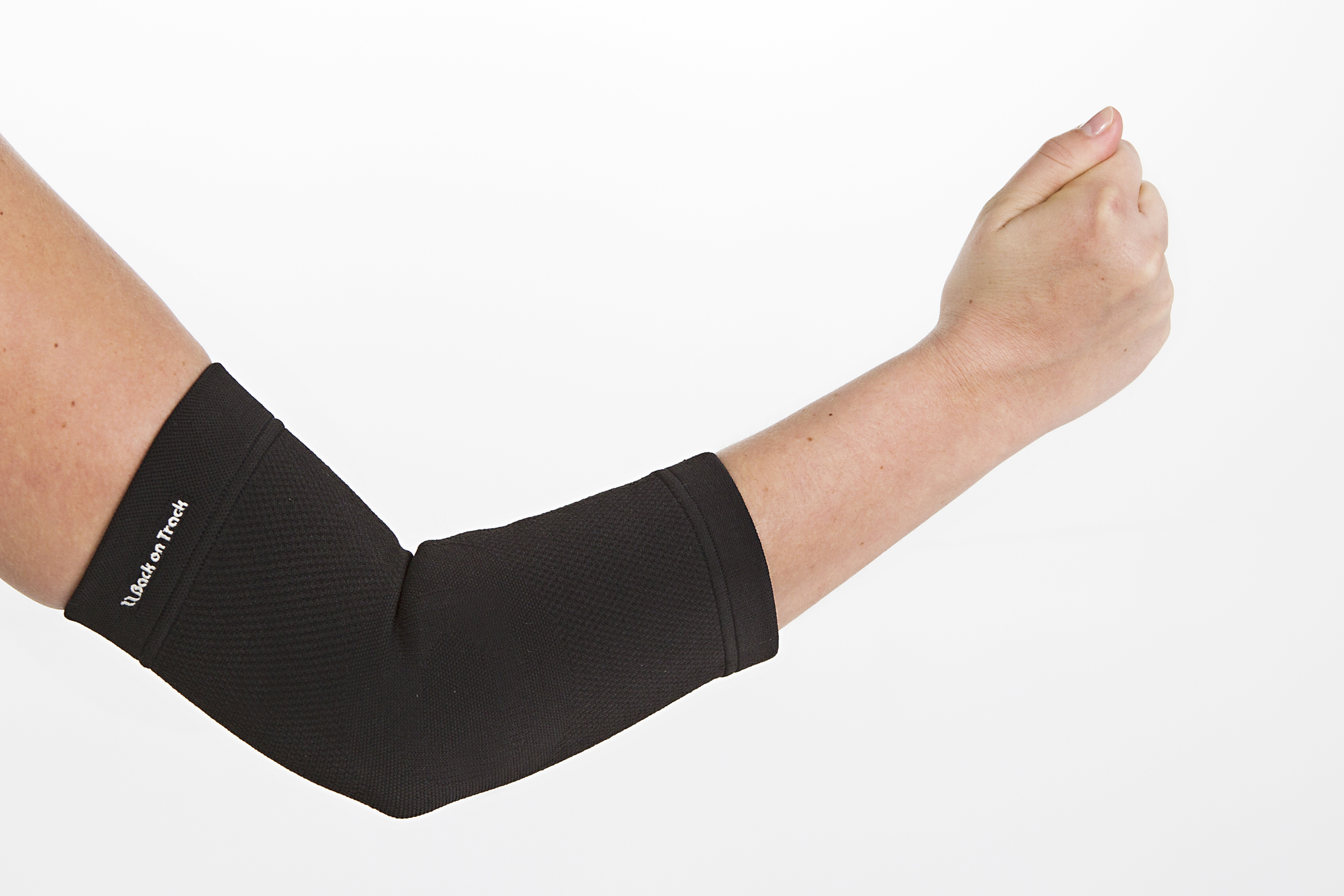 c0a8a49489 New Physio Elbow Brace $24.00 The Back on Track + Physio Elbow ...
