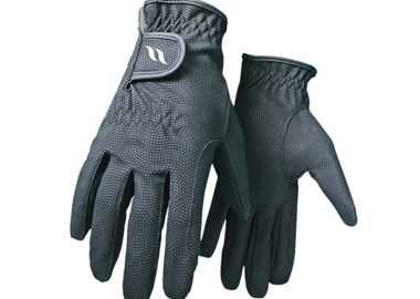 Riding Gloves 1333