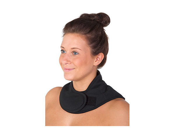 Neck Cover 1354