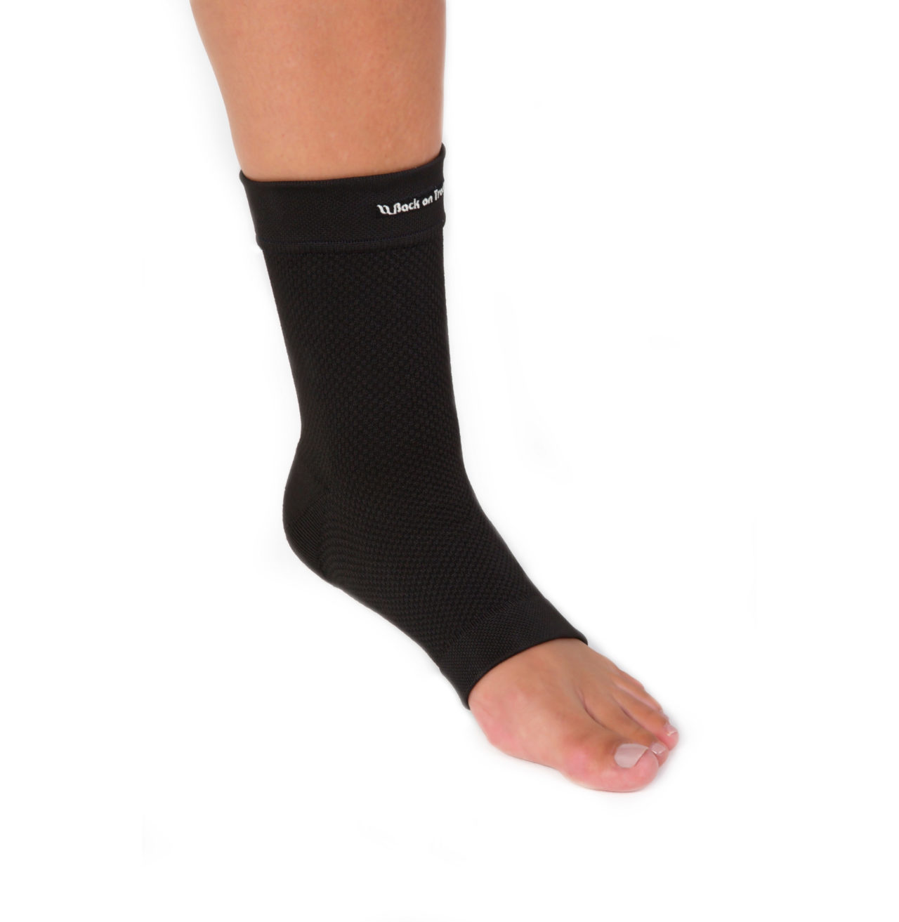 87e6511e6d New Physio Ankle Brace $31.00 The Back on Track + Physio Ankle ...