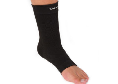Physio Ankle Brace