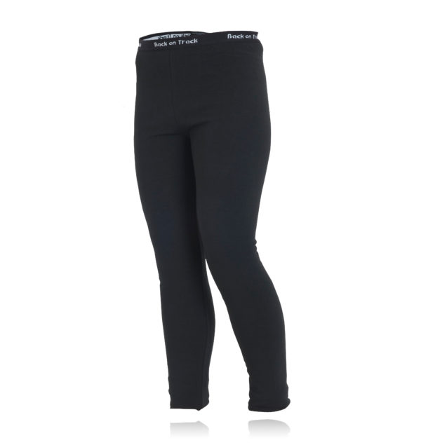 Womens Long Johns