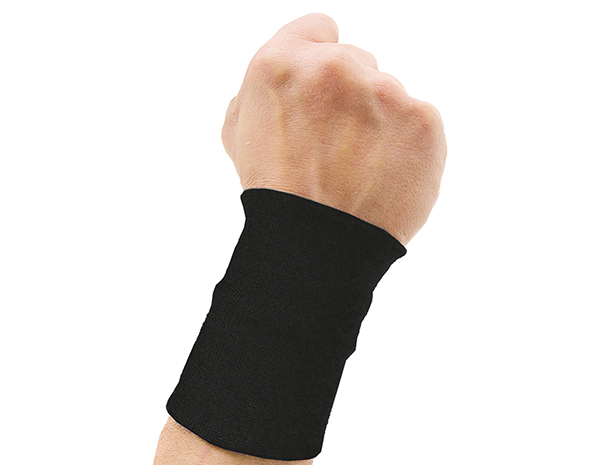wrist brace therapeutic wrist injury brace. Black Bedroom Furniture Sets. Home Design Ideas