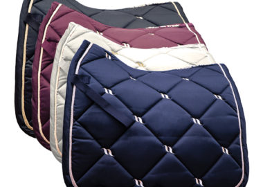 Saddle Pad Specials